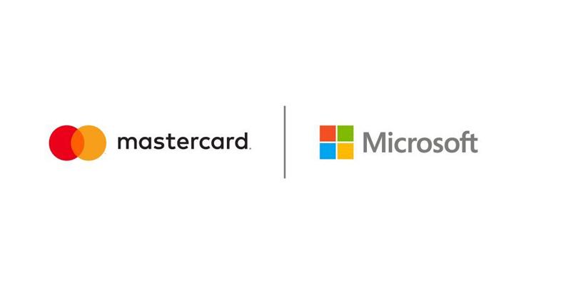 Mastercard și Microsoft propun o metodă rapidă prin care oamenii își pot dovedi identitatea digitală
