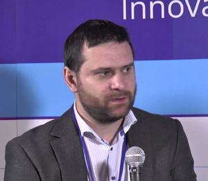 ANIS: Centrul European de Securitate Cibernetică de la Bucureşti înseamnă validarea expertizei româneşti într-un domeniu complex