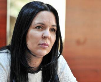 Mirela Matichescu demisionează din funcția de vicepreședinte al ANT