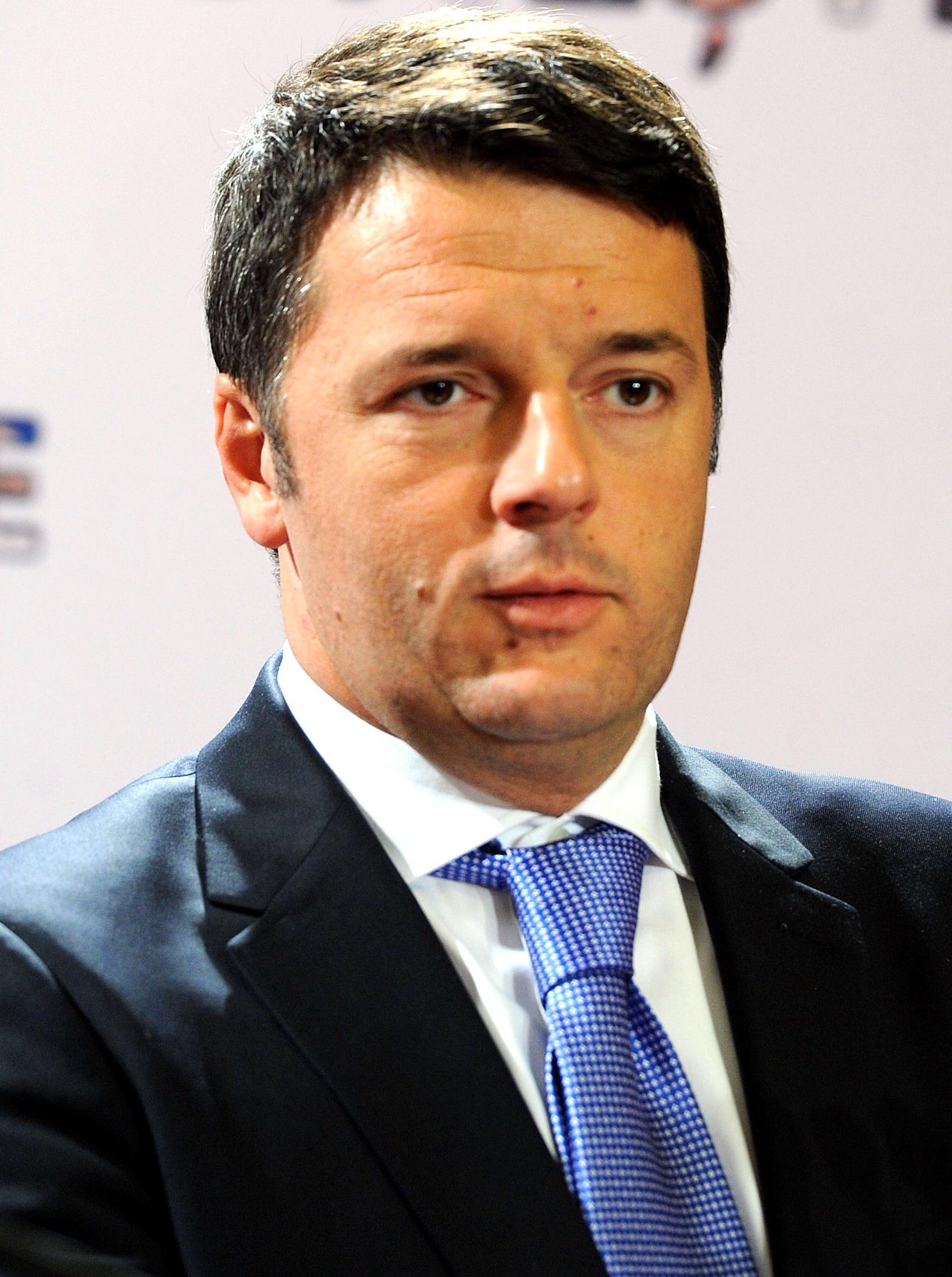 Premierul Italiei, tranșant: Fabricile trebuie redeschise, altfel vom muri de foame în loc de Covid-19!