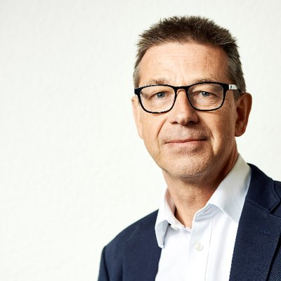 Restricţiile pot fi necesare doi ani, afirmă şeful grupului de lucru elveţian pentru gestionarea COVID-19