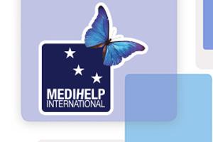 Generali România şi MediHelp Internaţional oferă asigurări private de sănătate cu acoperire internaţională