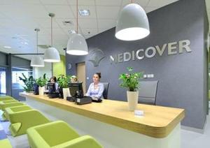 Medicover achiziționează integral Centrul Medical Phoenix și se extinde în regiunea de Sud-Vest a țării