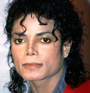 Forbes a publicat lista din 2015 a celor mai rentabile celebrități decedate