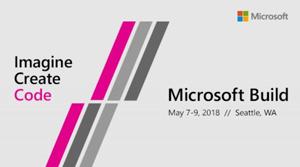 Microsoft a anunțat un nou program de accesibilitate pentru inteligența artificială, în valoare de 25 milioane de dolari