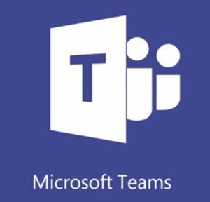 Microsoft Teams, cel mai nou spațiu de lucru virtual bazat pe chat, este disponibil la nivel global pentru clienții Office 365