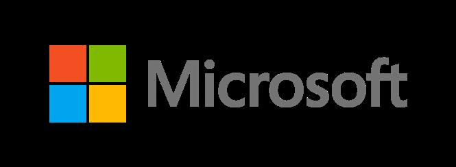 Microsoft vrea să introducă inteligența artificială în viața cotidiană