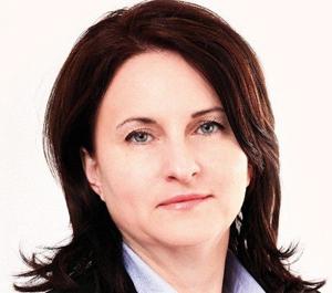 Mihaela Cojocaru este noul director comercial al MediHelp România