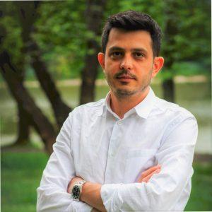 Dr. Mihai Bran: În acest moment, telemedicina este cea mai bună opțiune în ceea ce privește sănătatea digitală