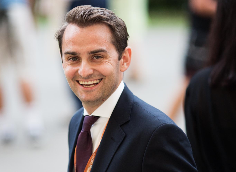 Mihai Jurca, director executiv Visit Oradea, este noul președinte FAPT
