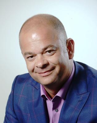 Mihai Voicu va fi noul Director General al Bergenbier S.A.