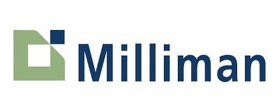 ASF angajează firma Milliman pentru analiza actuarială independentă a tarifelor RCA