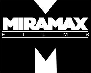 Miramax+Films
