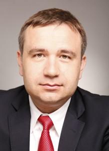 Mircea Bozga_small