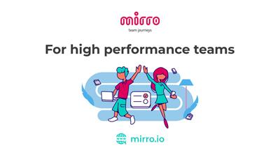 Zitec lansează o aplicație care ajută companiile să crească performanța echipelor
