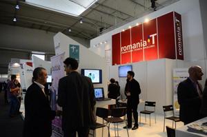 Ce companii româneşti au fost prezente la Mobile World Congress de la Barcelona
