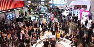 Cu ce servicii și produse se prezintă companiile românești la Mobile World Congress 2016: de la gadgeturi la platforme inovatoare