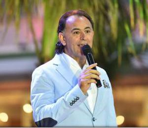 Mohammad Murad (președinte FPTR): Mamaia a devenit un cartier de oraș, sudul litoralului va câștiga în viitor