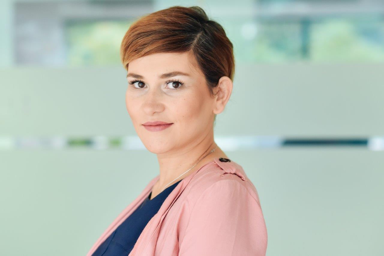 Deloitte România a creat un calculator estimativ de costuri salariale pentru angajatorii afectați în contextul COVID-19