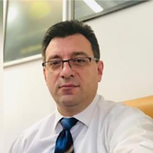 Mugur Podaru (CEC Bank): Odată cu criza Covid, am făcut un salt de 5 ani în digitalizarea serviciilor bancare