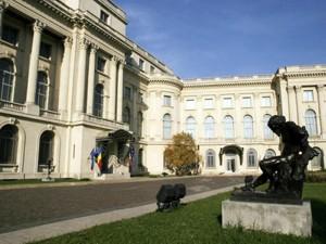 Muzeul-National-de-Arta-al-Romaniei
