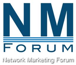Network Marketing Forum este pregătit pentru a doua ediție