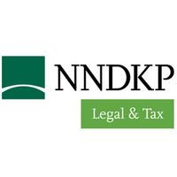 NNDKP a asistat BCR în tranzacția de 36 de milioane de euro privind transferul de proprietate asupra Bucharest Financial Plaza