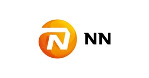 Autoritatea de Supraveghere Financiară a amendat NN Pensii cu 1% din capitalul social