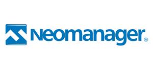 Neomanager – sistem de gestiune profesional folosit de peste 900 companii din România