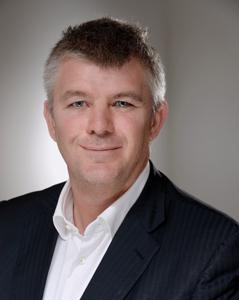 Partenerii PwC Europa Centrală și de Est l-au ales pe Nick Kos ca CEO