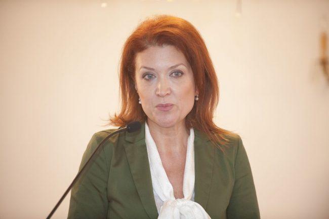 Nicoleta Radu (PAID România): Doar o locuinţă din cinci este asigurată împotriva dezastrelor naturale