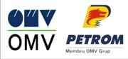 Investiţii de 650 de milioane de euro ale OMV Petrom în judeţul Gorj în ultimii şase ani