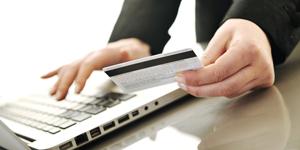 O treime dintre bănci nu oferă o conexiune sigură pentru toate plățile online