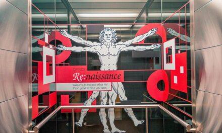 Globalworth anunță o campanie prin care încurajează revenirea angajaților în birouri