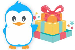 Okkut.com, aplicația online care calculează și recompensează influența utilizatorilor în social media