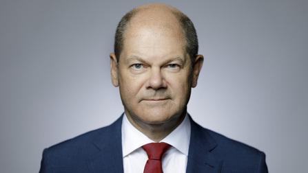 Ministrul german de Finanţe: Economia europeană se redresează mult mai bine decât se estima în debutul pandemiei