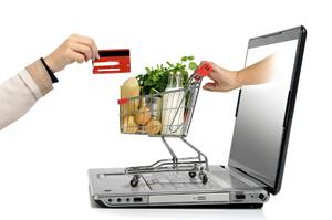 Potrivit ARMO, comerțul online din România se poate dubla până în 2020