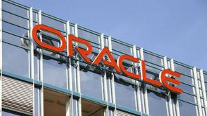 Gigantul Oracle şi-ar putea muta activitățile europene în România