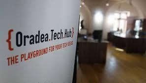 Oradea Tech Hub a lansat un program de accelerare pentru start-up-uri cu un buget anual de 300.000 euro