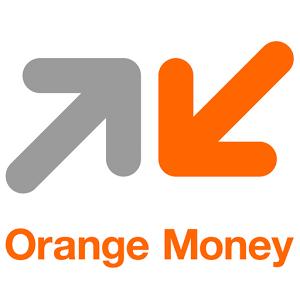 Orange va lansa servicii de mobile banking în toate ţările din grup, inclusiv România