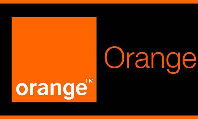 Orange lansează în luna iulie o rețea 5G experimentală
