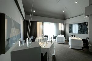 Osteria Francescana din Modena a fost desemnat cel mai bun restaurant din lume