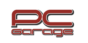 Afacerile PC Garage au crescut cu 30% în 2015