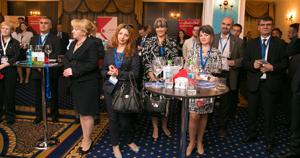 100 manageri și proprietari de companii au participat la prima ediție PremiumPeople Business Cocktail  din Ploiești