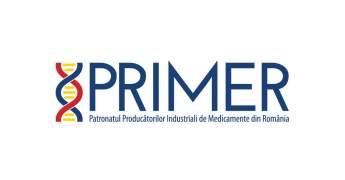 PRIMER: Livrările de materii prime din China încep să reintre în normal