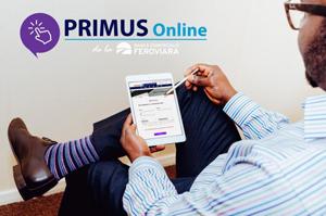 Banca Comercială Feroviara deschide conturi în prima sucursala virtuală
