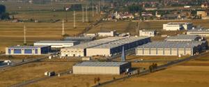 Parcul Industrial Prejmer se va extinde cu 200 de hectare în următorii 10 ani