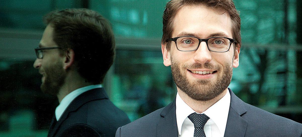 Pascal Alexander Buehler este noul Country Commercial Lead al diviziei Consumer Health a companiei Bayer