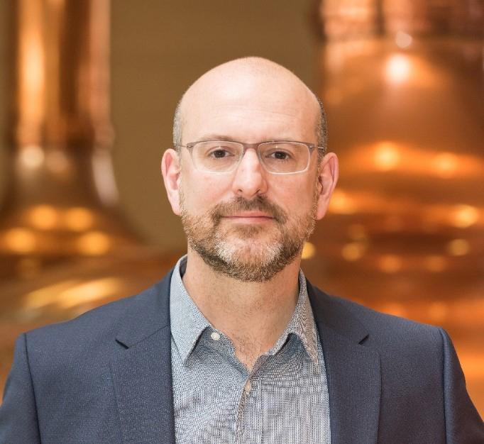 Paul Barnett a fost numit Președinte al companiei Ursus Breweries