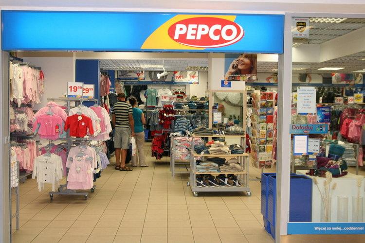 Pepco va crea 13.000 de noi locuri de muncă în Europa, în următorii trei ani